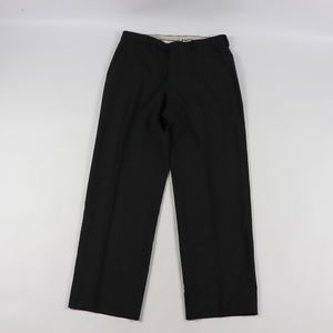 ab1de919f00 Ballin Classic Mens 34x32 Comfort Eze Dress Pants